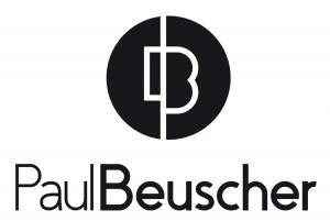 beuscher-logo