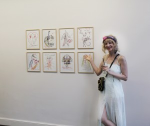 Galerie Link 2