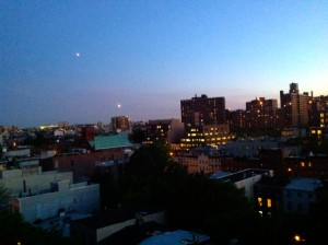 13.BrooklynbyNight