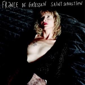 FrancedeGriessen-Saint-Sebastien-web.jpg