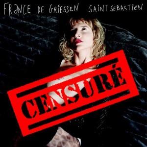 pochette-censurée-Francedegriessen