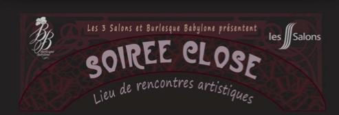 soirée close 3
