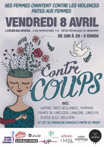 Affiche concert du 8 avril 2016-SITEWEB
